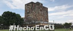UNAM Cursos Gratuitos Online Coordinación de Difusión Cultural Valor Extracurricular Aprendizaje en casa