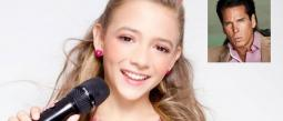 Emi Palazuelos cantante