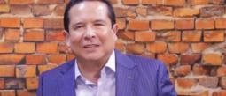 Gustavo Adolfo Infante le ofrece una disculpa pública a Gaby Spanic