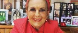 Talina Fernández Sale el Sol Roberto Carlo TikTok Redes Sociales Conquista Ternura Baile Challenge