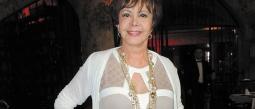 Hilda Aguirre primera actriz