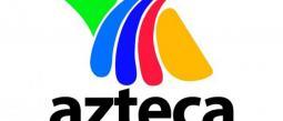Tv Azteca prepara nuevos programas