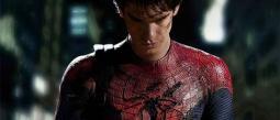 Spiderman película nueva.