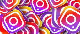 publicaciones populares 10 años instagram