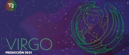 Horóscopos 2021 TV Notas Virgo