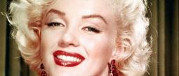 8 famosos que se suicidaron por depresión