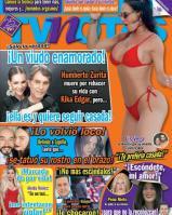 Edición 1171; #MartesDeTVNotas Daniel Bisogno tuvo un accidente automovilístico y pagó los daños del lesionado
