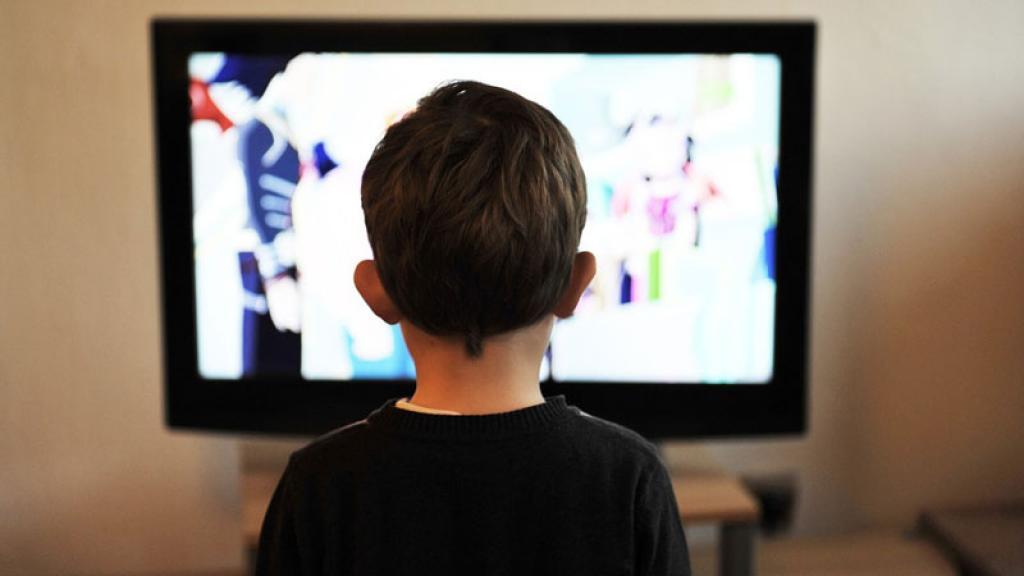 La televisión mexicana se abre a nuevas culturas