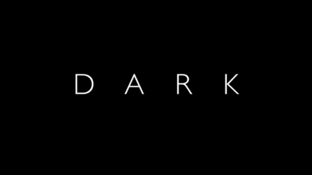 'Dark' ya tiene fecha de estreno y tráiler de la tercera temporada