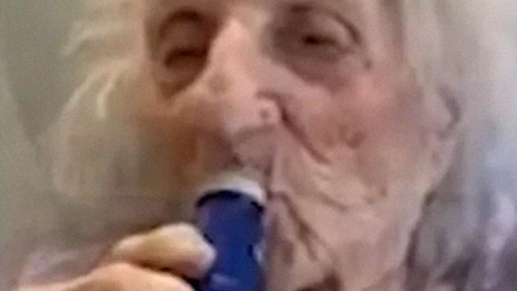abuelita cerveza coronavirus