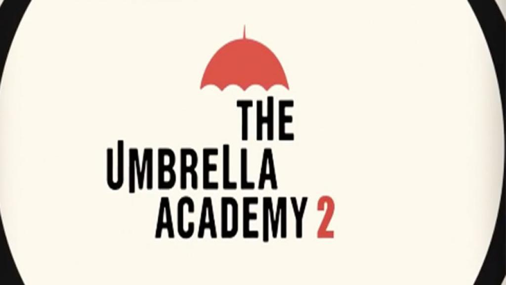 Netflix adelanto tráiler de The Umbrella Academy 2 Serie Superhéroes Streming