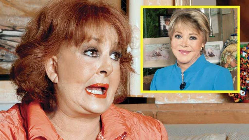 Talina Fernández niega recibir dinero de Lolita Ayala: su cartera sigue vacía