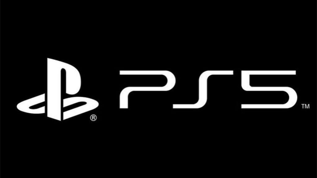 PlayStation 5 llegará a México.