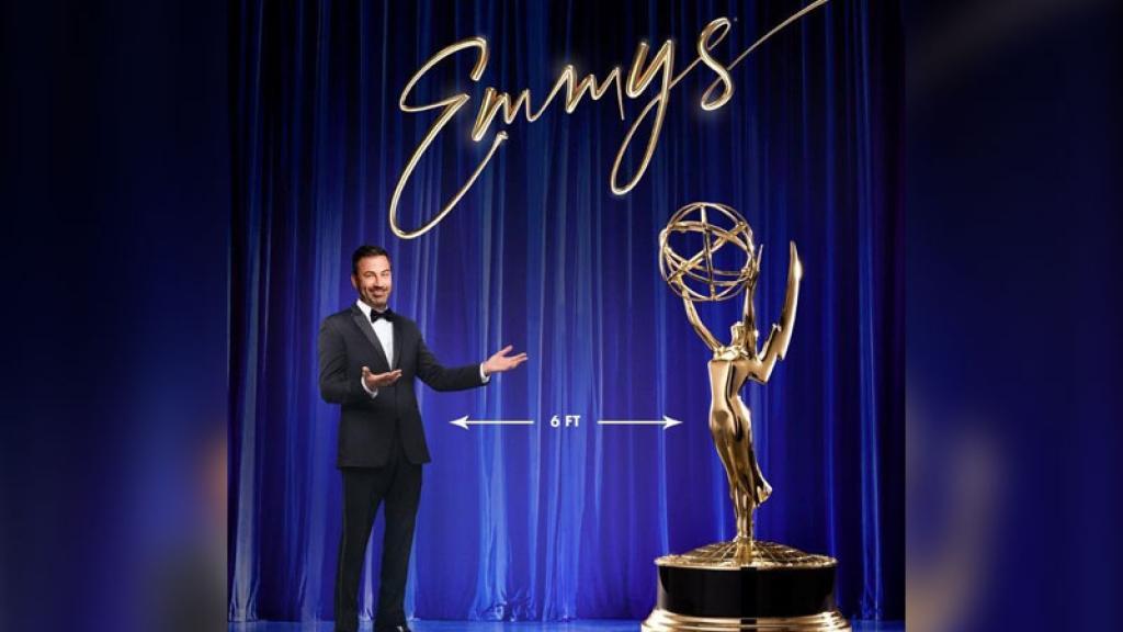 emmys 2020 premios nominados tvnotas