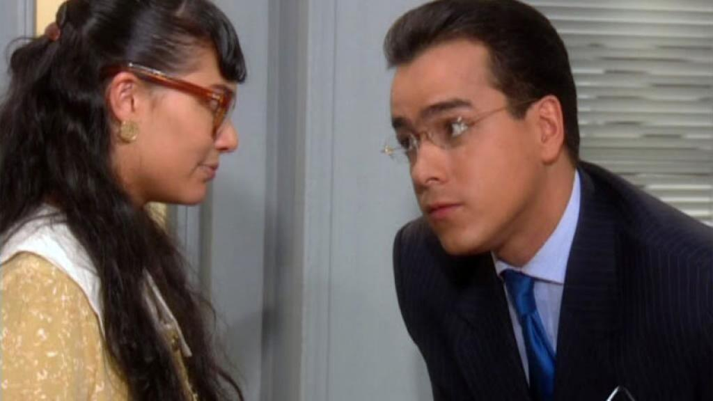 betty la fea don armando actual