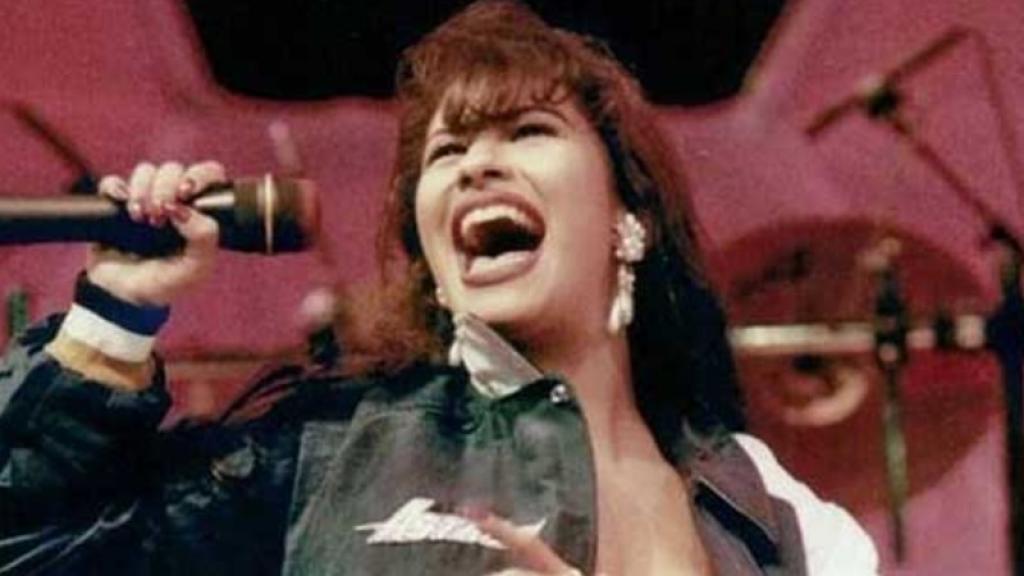 Selena TikTok cómo, cuándo dónde ver transmisión último concierto