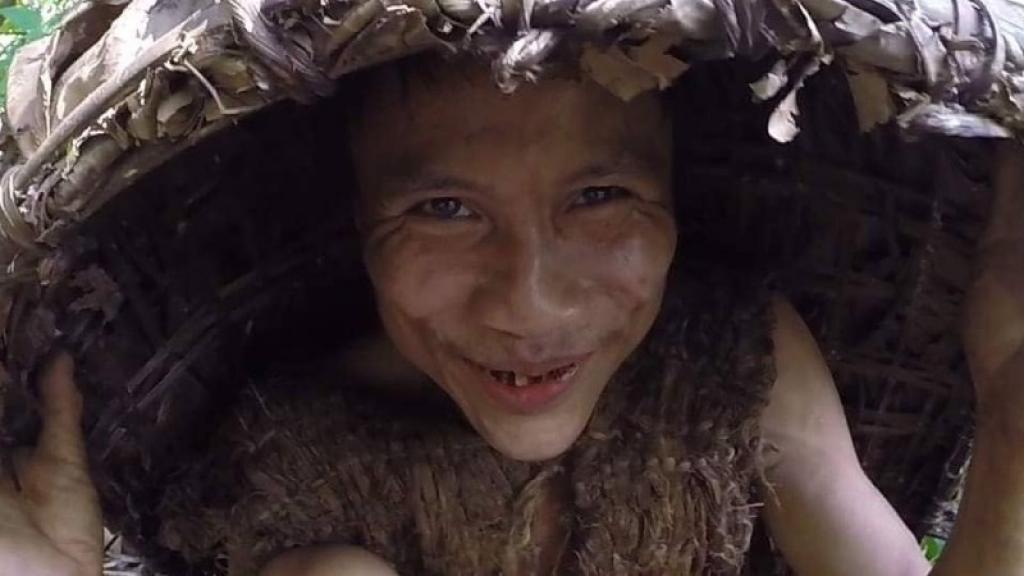 Tarzán  vida real muere cáncer ocho años después regresar  civilización