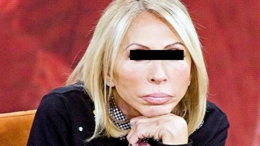 Abogado de Laura N desconoce la emisión de ficha roja contra ella